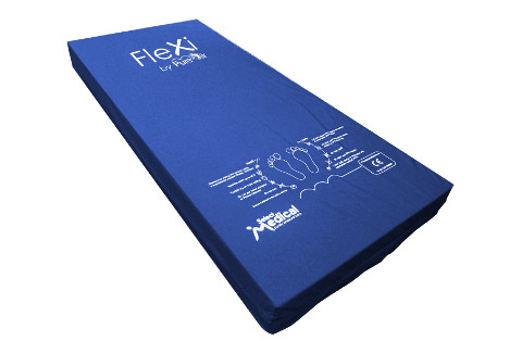 Flexi by Pure Air