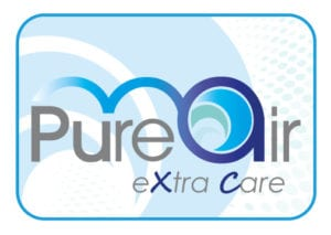 Pure Air Extra Care